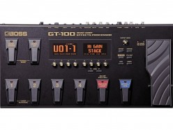 Best Guitar Multi-Effects Pedal Review: Top Digital Processors