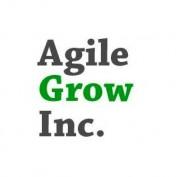 AgileGrow profile image