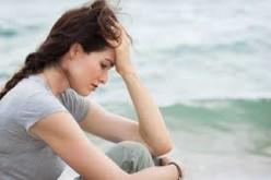6 Common Symptoms of Fibromyalgia