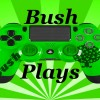 BushPlays profile image