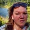 Jo loudenslager profile image