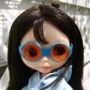 JReed profile image