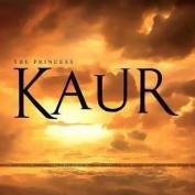 Princess Khalsa profile image