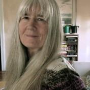 Kathryn L Hill profile image