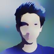 Trihorus profile image