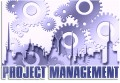 The Value of Project Charter For a Successful Project Management