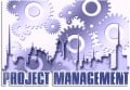 How Project Charter Assures Project Success