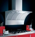 Choosing Cooker Hoods for your Kitchen Stove