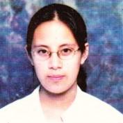 rutheddavid profile image