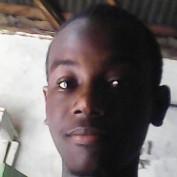 RODNEYMUTHURI profile image
