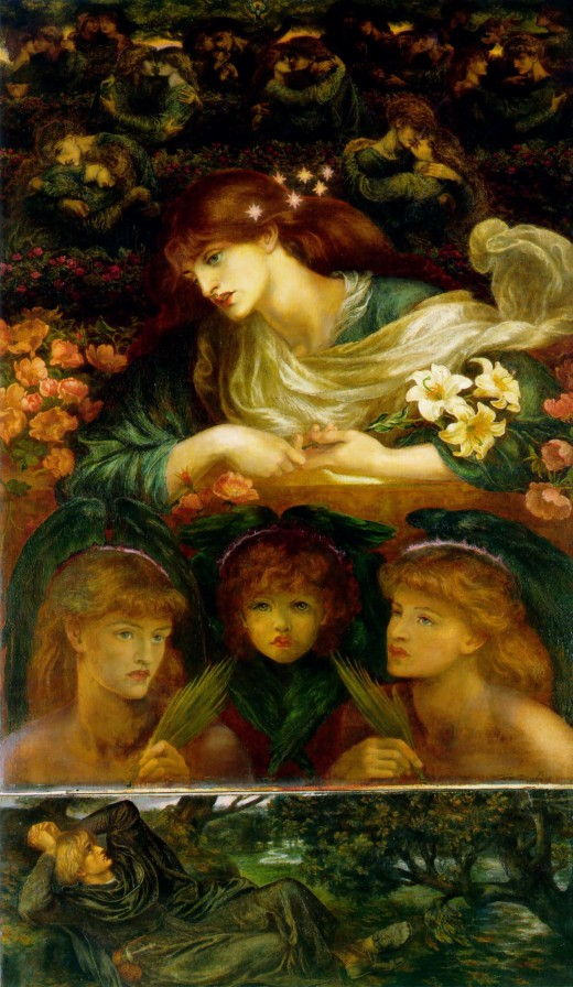https://upload.wikimedia.org/wikipedia/commons/9/98/Dante_Gabriel_Rossetti_The_Blessed_Damozel.jpg