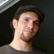 TheTechDude profile image