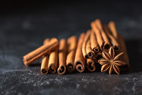 9 Surprising Benefits of Ceylon Cinnamon