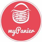 myPanier profile image