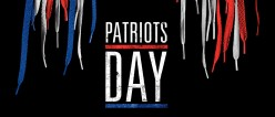 A 2017 Movie Review: Patriots Day