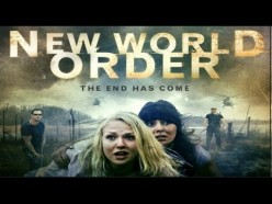 New World Order: a Movie Review