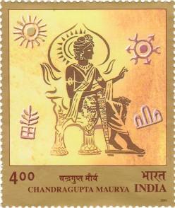 Maratha History: 96 Clans of Maratha Community