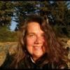SarahZParker profile image