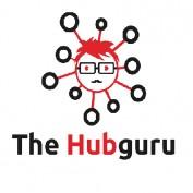 thehubguru profile image