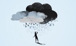 Several Tips on Depression