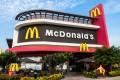 McDonald's Vs Wendy's