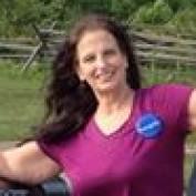 Patricia Bowskill profile image