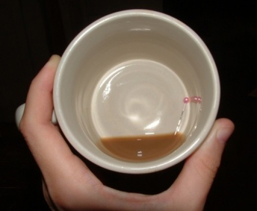 How to Overcome Caffeine Addiction?