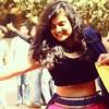 Sushmita Patil profile image