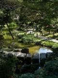 Wonderful Garden Design Based on Your Own Preference