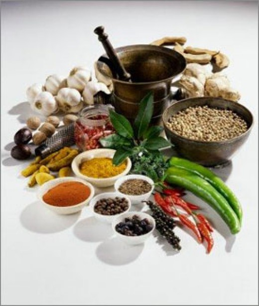 Ayurveda - The world's most ancient and comprehensive science of health