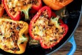 Yummy Stuffed Peppers Recipes