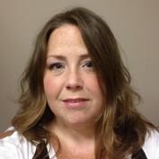 Michelle Mollohan profile image