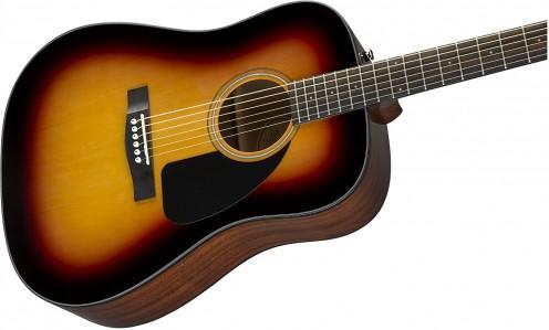 Best Acoustic Guitar Under $300 (2017)