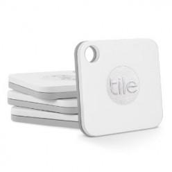 Tile Mate Key Finder, Phone Finder, Item Finder