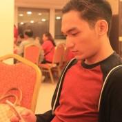 Mark Pamintuan profile image