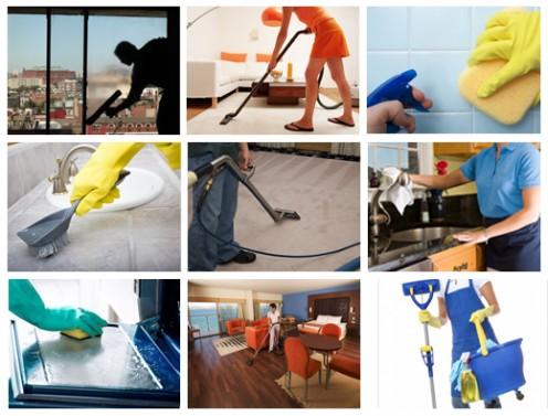 Advantages of Hiring A Professional Service