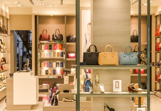 Stores are laid out in such a way to make it easy to shop impulsively. But you can fight back against overspending if you ask yourself some important questions before you hand over your hard-earned cash.