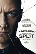 "Movie Review: ""Split"""