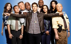 5 TV Shows You Will Love If You Watch Brooklyn Nine Nine