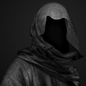 huntereye profile image