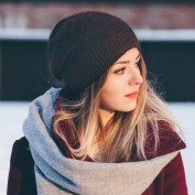 flowerever profile image
