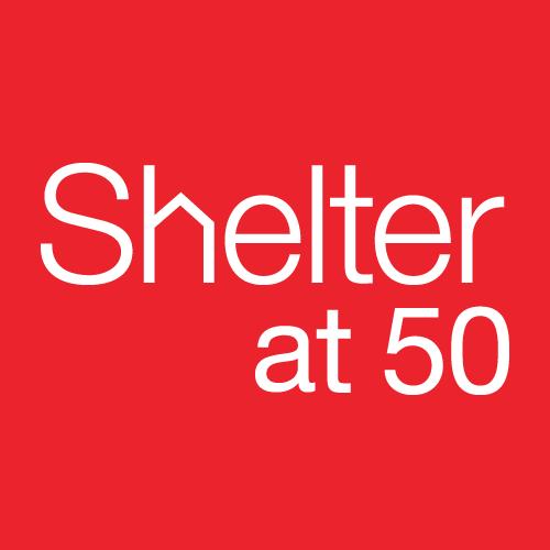 UK charity Shelter