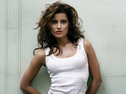 Nelly Furtado - Beautiful Women