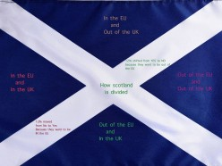 Five Ways To Lose An Independence Referendum