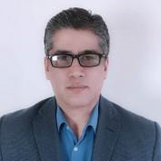 Rigo Vaz profile image