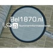 Bel1870 profile image