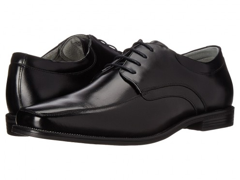 Top 5 Comfortable Dress Shoes for Men 2017