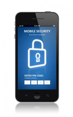 Is Mobile Banking Actually Secure?