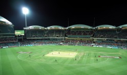 Why Is T20 Cricket So Popular ?