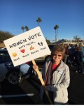 February 2017 NewsBlog Sun City Democrats